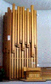 Orgel 182