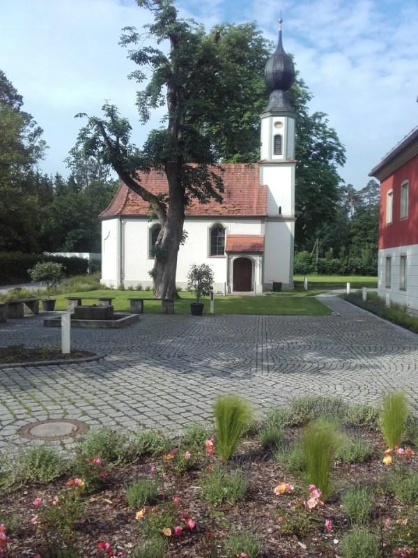 Annabrunn 1