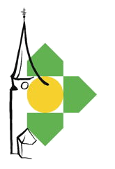 PV Taufkirchen, Logo, ohne Eindruck, Hintergrund transparent