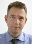 Dr. Joachim Hellemann