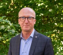 Manfred Brandlmeier