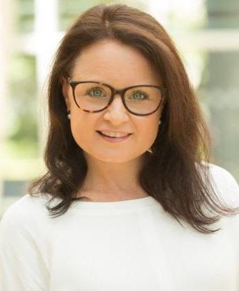 Stefanie Püttner