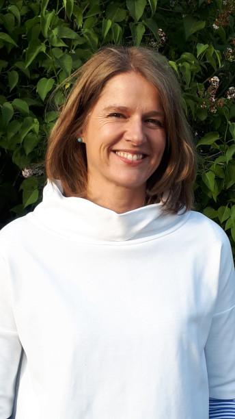 Jeannette Anneser