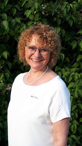 Monika Surrer