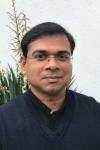 Pater Binoy Parakkada