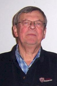 Bauer Sepp