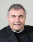 G.R. Hans-Georg Platschek, Domkapitular