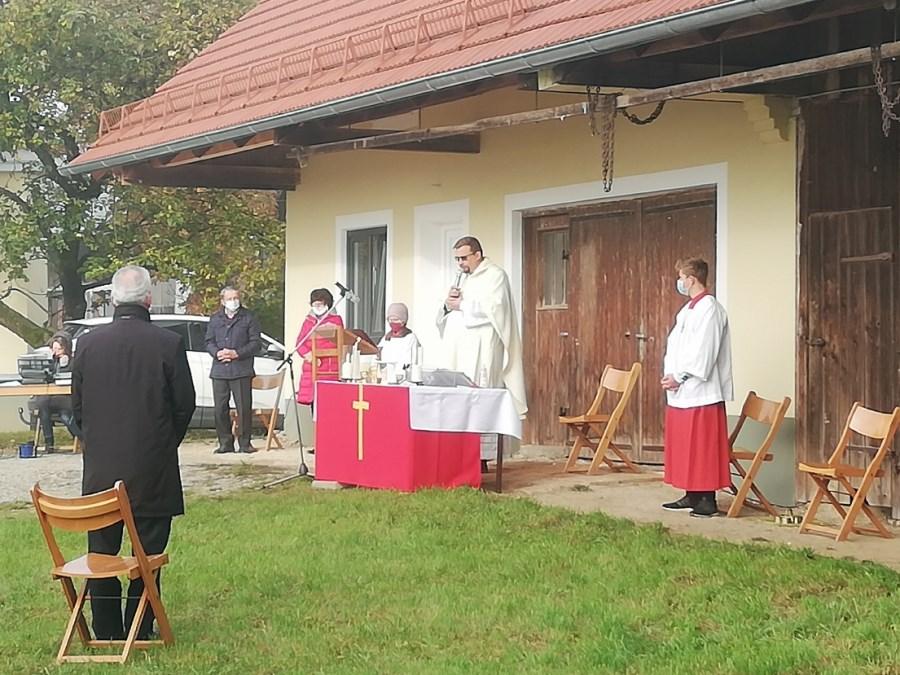 PVT_Unterhofkirchen_085941