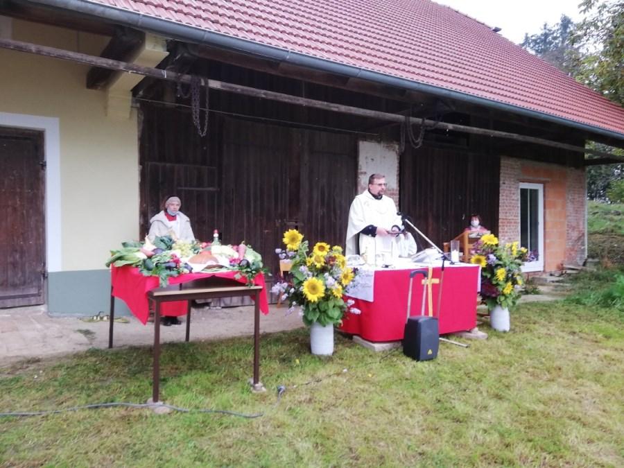 PVT_Unterhofkirchen_084244