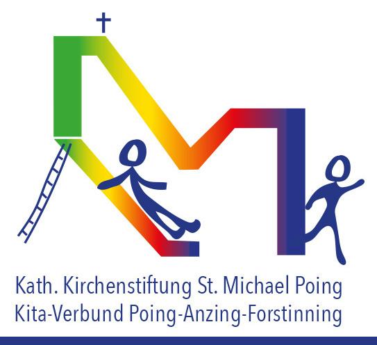 Logo-Verbund