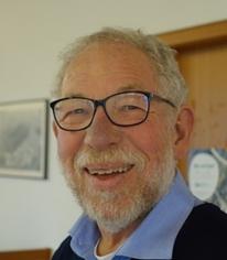 Alfred Tüllmann