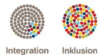 Integration_Inklusion