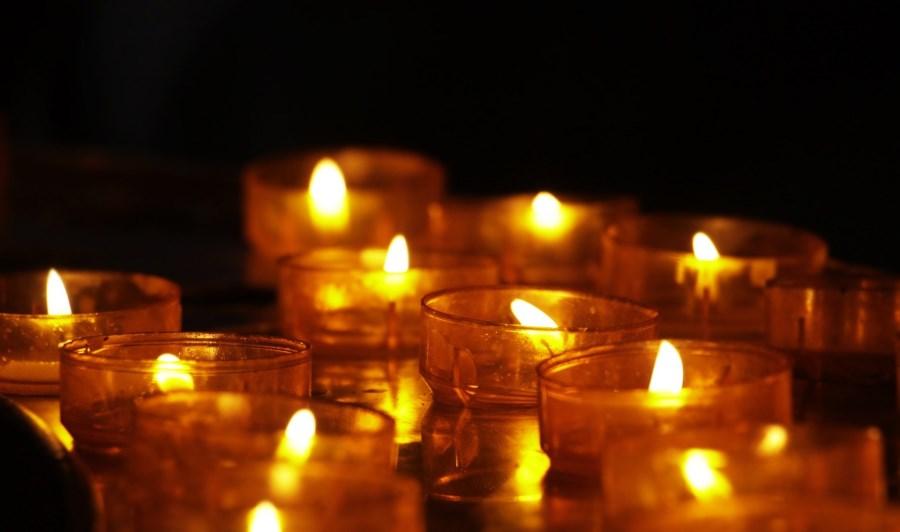 PVT_Kerzenlicht