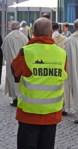 Ordner