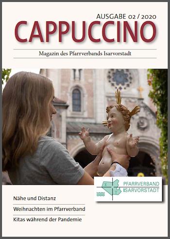 Cappuccino_2020_02_Titel_350