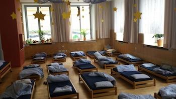 Kinderhaus_Schlafraum_350