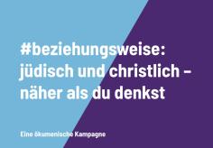 juedisch_christlicher Dialog