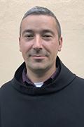Pater Ioan