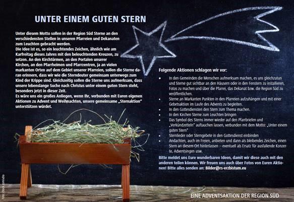 UnterEinemGutenStern2020