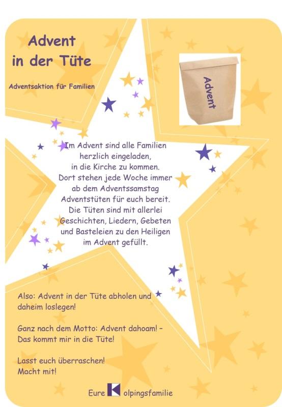 PVT_Plakat_Advent_in_der_Tuete