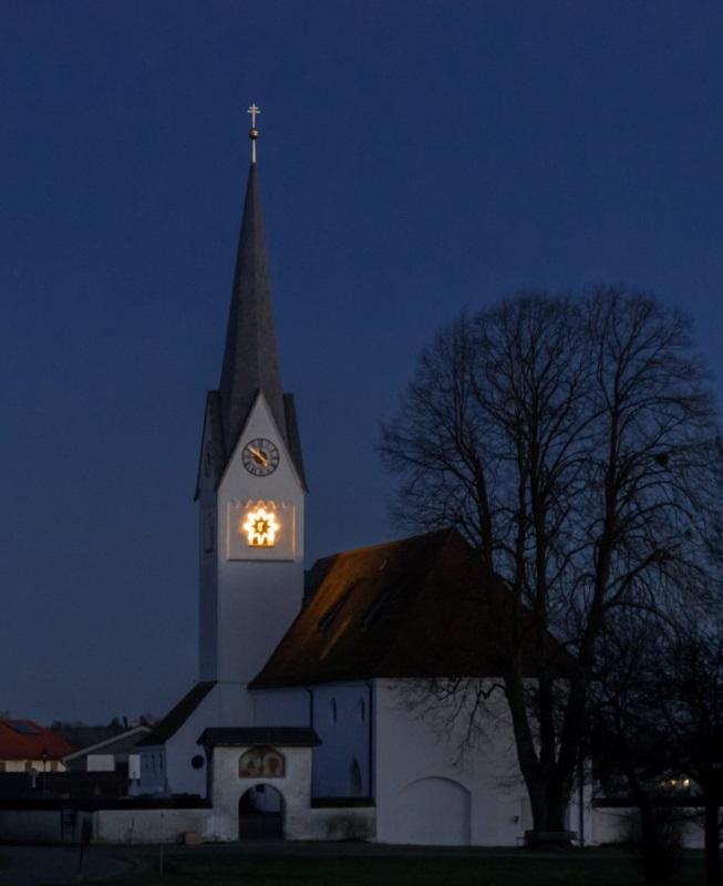 Advent_Stern_Abend2