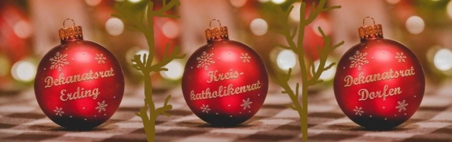 Weihnachten2020-ED-Dorfen-Brief