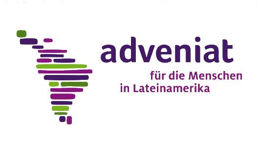 Logo Adveniat_45x25 transparent