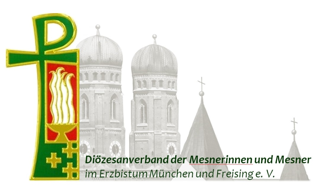 Logo Mesnerverband