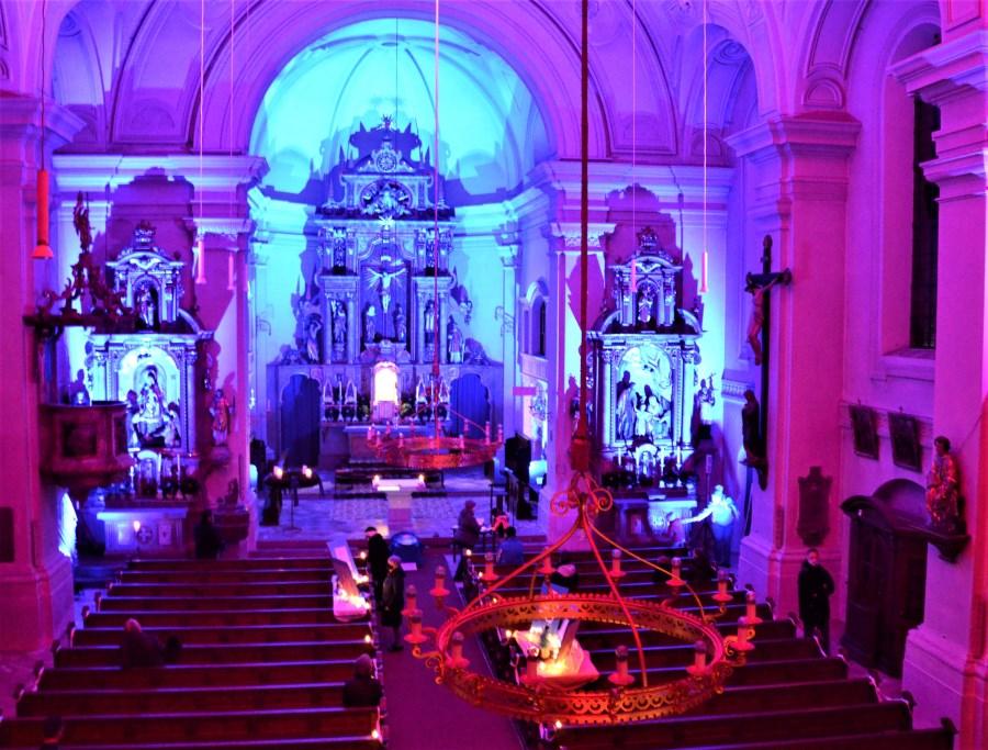 20201206 Offene Kirche 05