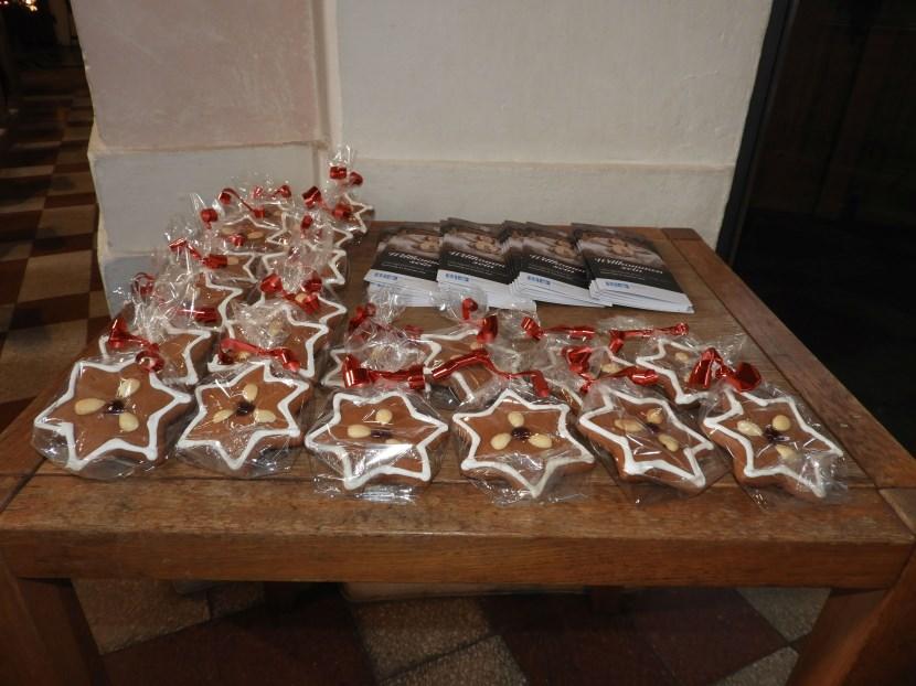 Sterne-Senioren-Weihnacht20