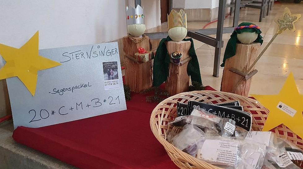 Sternsinger2021_2