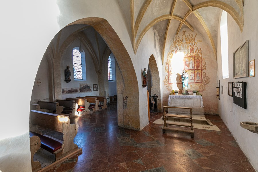 St. Peter und Paul_Übersee