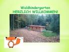 Vorstellung Wald-Kiga png