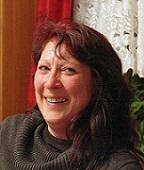 Tina Schwab
