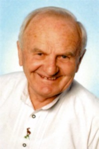 Franz Heuschneider