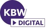 2020_Logo_KBW_digital