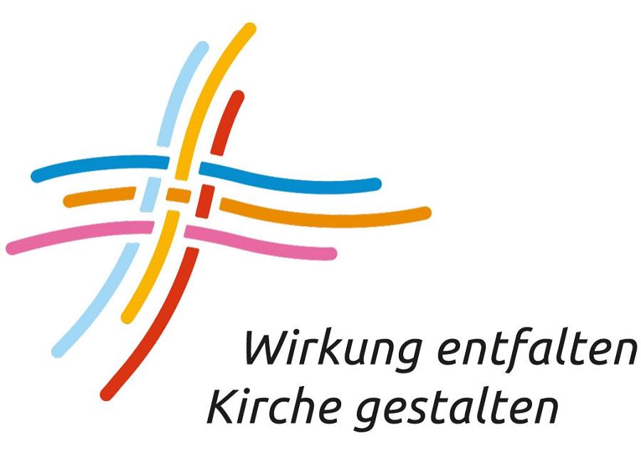 Strategieprozess der Erzdiözese München und Freising