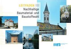 Cover_Leitfaden Baumaterialien V2_250