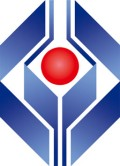 kathrat_logo_120