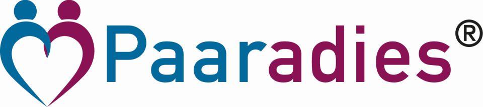 Logo Paaradies
