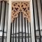 Orgel_Frauenkirche_Gauting_klein