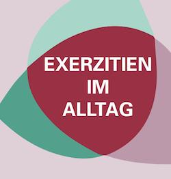 BANNEER-Exerzitien-im-Alltag-250