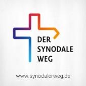 Synodaler-Weg