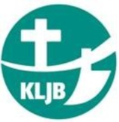 kljb_logo