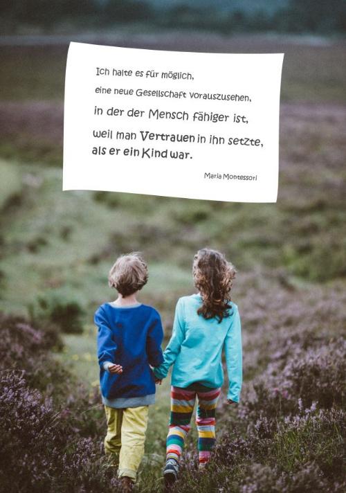 Kindergarten_St_Benedikt_Poster