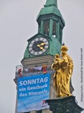 sonntag-ein-geschenk-des-himmels-muenchen
