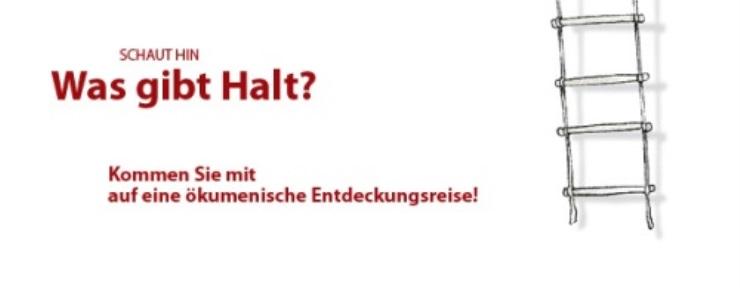 Logo-Was-gibt-Halt