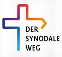 Logo_Synodaler_Weg