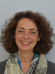 Aida Sporrer