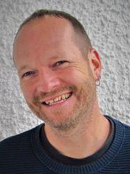 Wolfgang Tutsch